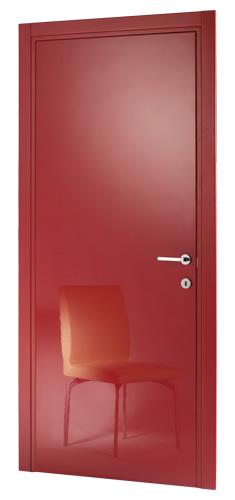 Porta interna Cieco poliestere