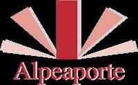 ALPEA PORTE