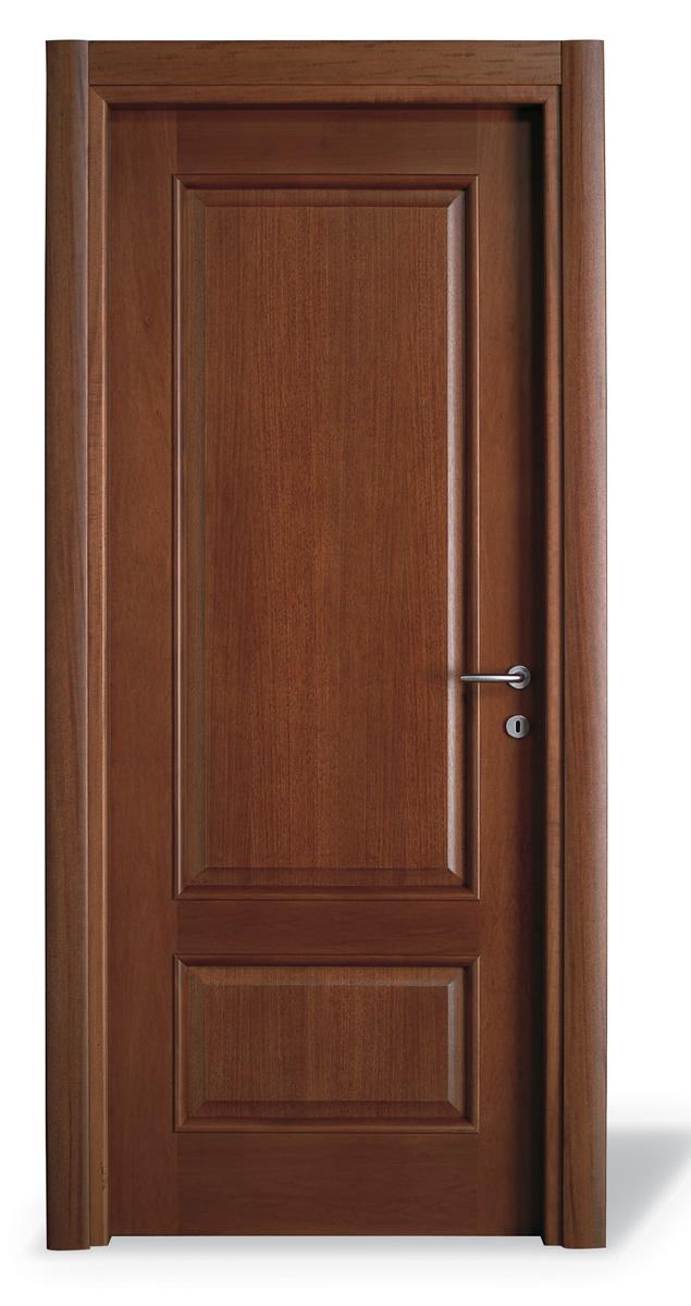 Porta interna H12T tanganika