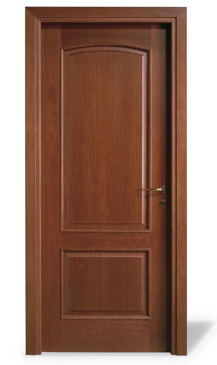 Porta interna Q tanganika - cieca