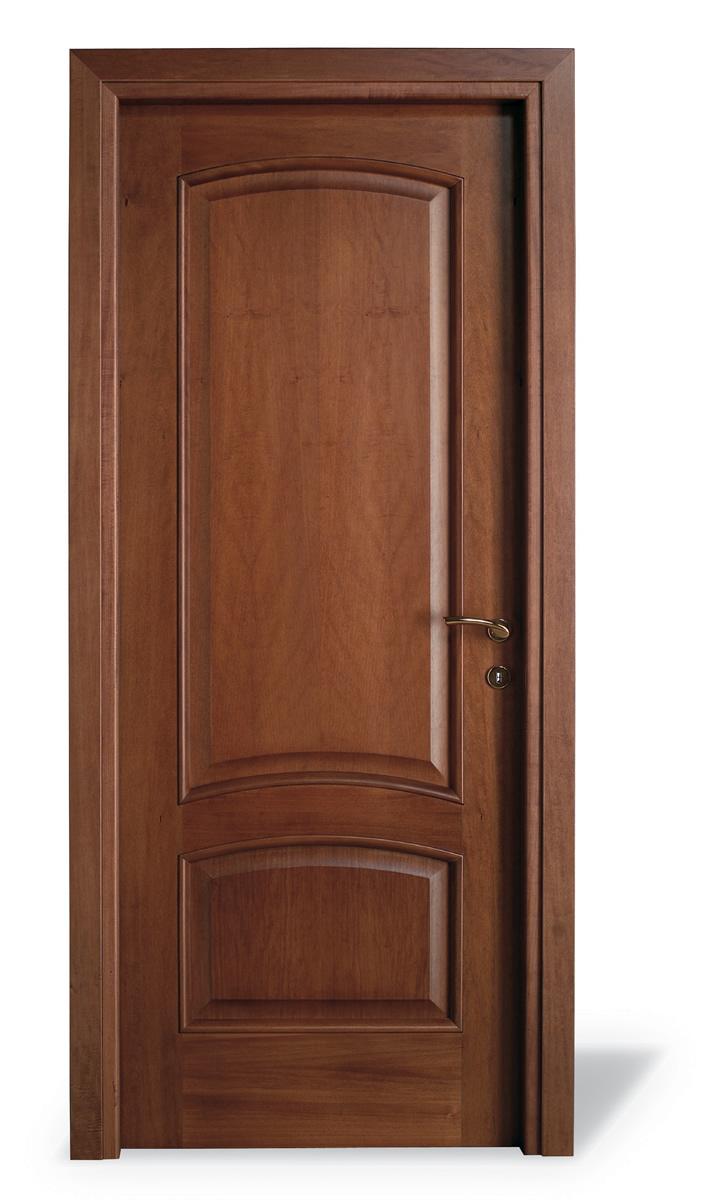Porta interna QD tanganika - cieca