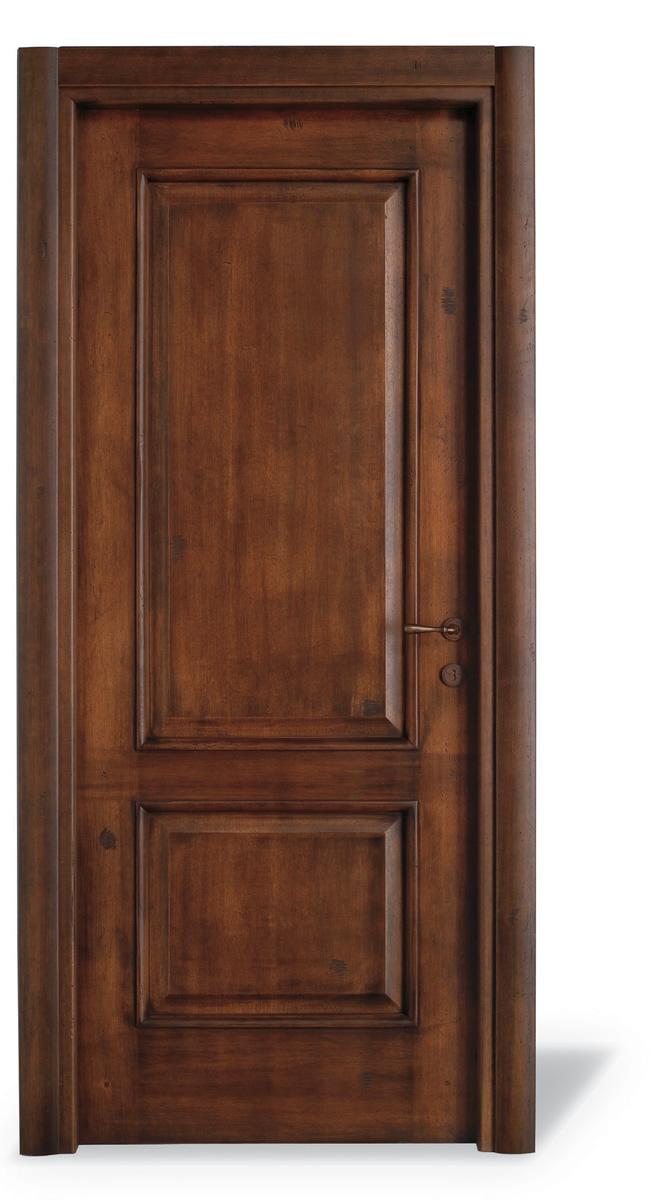 Porta interna L tanganika anticato - cieca