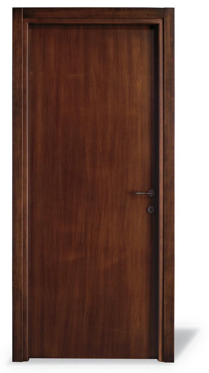 Porta interna ST. CIECO tanganika anticato