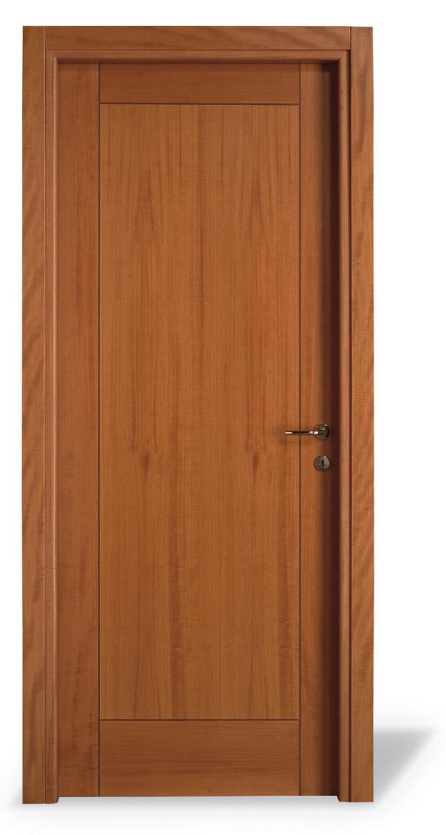 Porta interna T2 tanganika